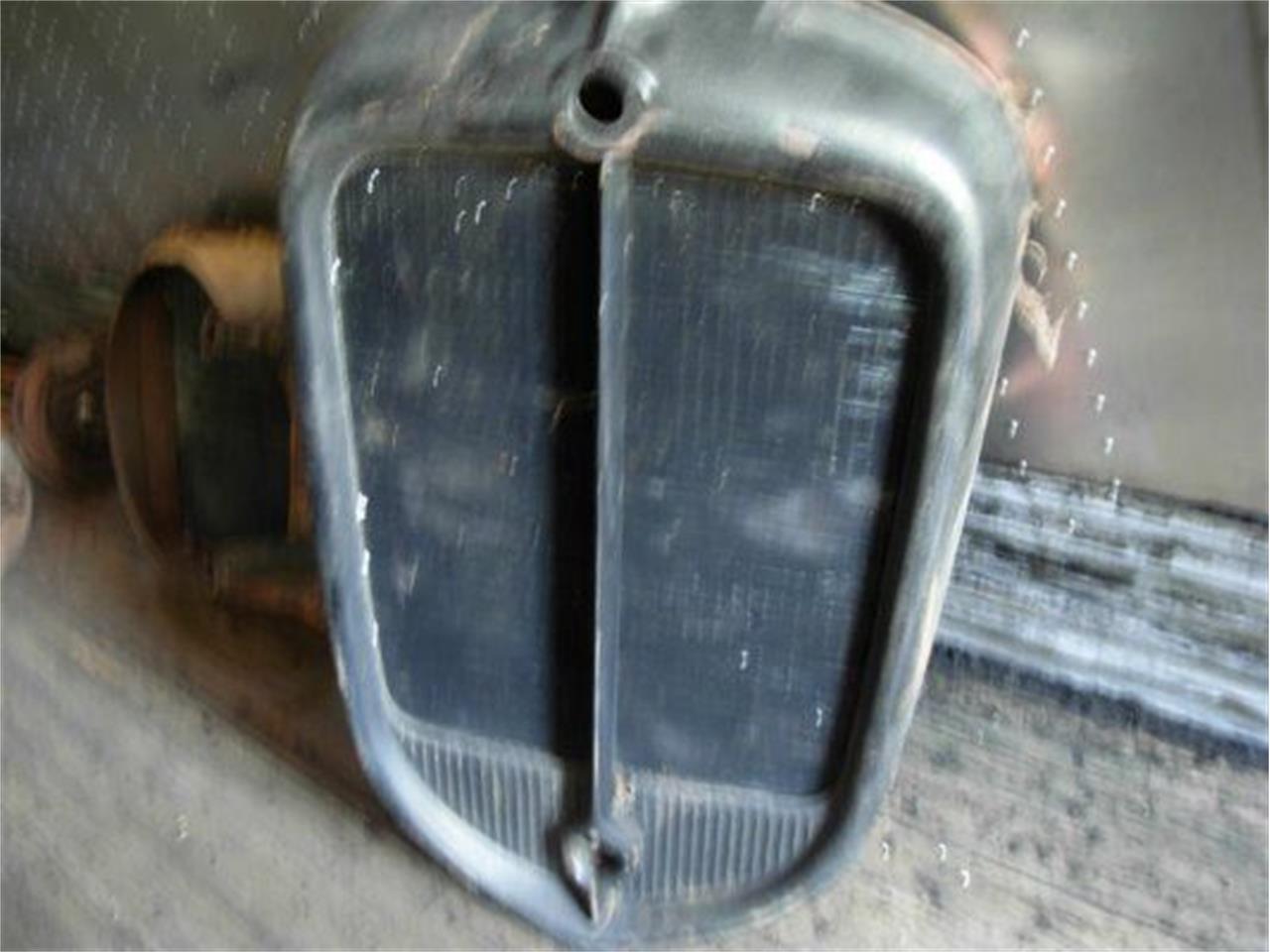 1934 GMC Pickup (CC-1126399) for sale in Cadillac, Michigan