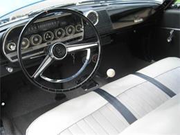 1962 Dodge Dart (CC-1120641) for sale in Cadillac, Michigan