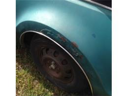 1969 Oldsmobile Toronado (CC-1126440) for sale in Cadillac, Michigan
