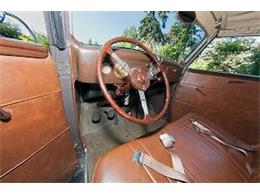 1936 Ford Deluxe (CC-1126558) for sale in Cadillac, Michigan