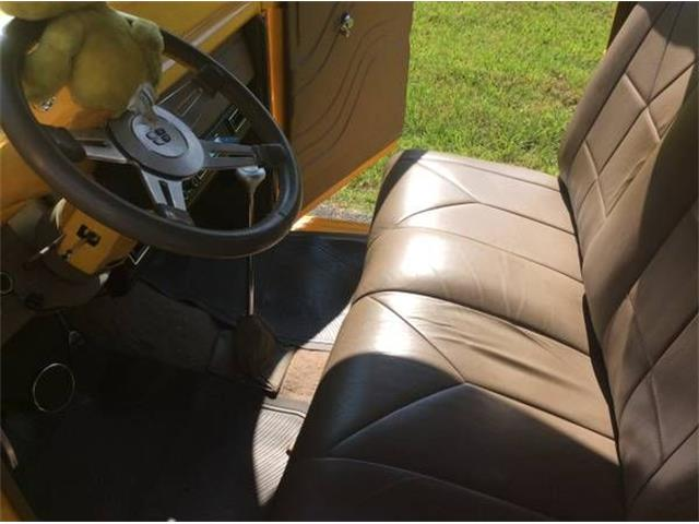 1941 Ford Pickup (CC-1126573) for sale in Cadillac, Michigan