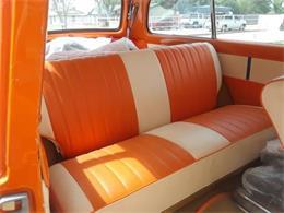 1952 Ford Ranch Wagon (CC-1126684) for sale in Cadillac, Michigan