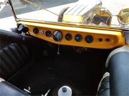 1923 Ford T Bucket (CC-1126696) for sale in Cadillac, Michigan