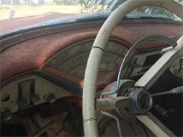 1956 Mercury Sedan (CC-1126711) for sale in Cadillac, Michigan