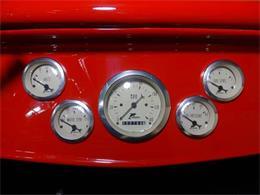 1932 Ford Custom (CC-1126743) for sale in Cadillac, Michigan