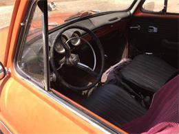 1970 Volkswagen Squareback (CC-1126809) for sale in Cadillac, Michigan