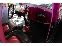 1934 Plymouth Street Rod (CC-1126811) for sale in Cadillac, Michigan