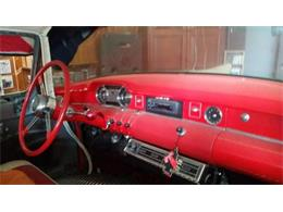 1954 Buick Special (CC-1126814) for sale in Cadillac, Michigan