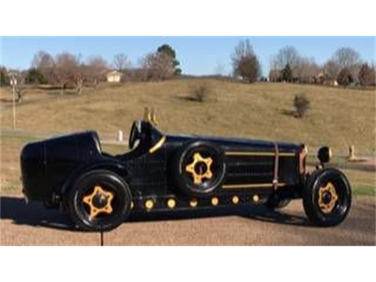 1931 Alfa Romeo Antique (CC-1127112) for sale in Cadillac, Michigan