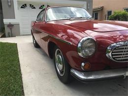 1968 Volvo 1800ES (CC-1127238) for sale in Cadillac, Michigan
