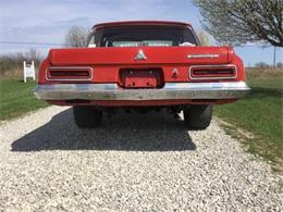 1963 Dodge 440 (CC-1127437) for sale in Cadillac, Michigan