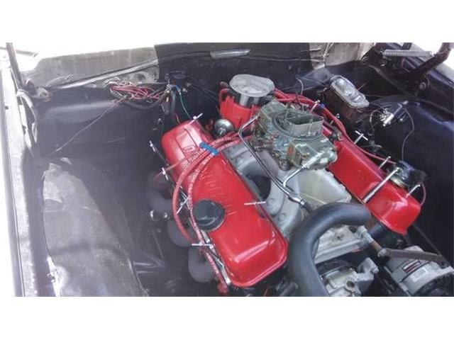1964 Chevrolet Chevelle (CC-1127468) for sale in Cadillac, Michigan