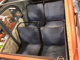 1960 Citroen 2CV (CC-1127485) for sale in Cadillac, Michigan