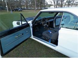 1967 Dodge Dart (CC-1127535) for sale in Cadillac, Michigan
