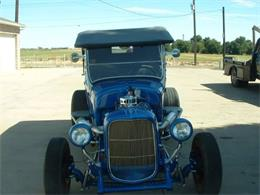 1926 Ford Model T (CC-1127597) for sale in Cadillac, Michigan