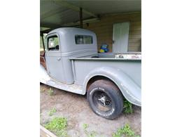 1937 Ford Pickup (CC-1127636) for sale in Cadillac, Michigan