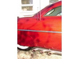 1949 Ford Coupe (CC-1120772) for sale in Cadillac, Michigan