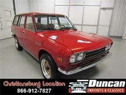 1970 Datsun 510 (CC-1127778) for sale in Christiansburg, Virginia