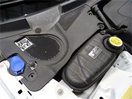 2012 Jaguar XKR (CC-1127802) for sale in La Vergne, Tennessee