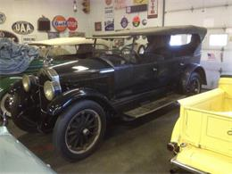 1924 Buick Touring (CC-1120784) for sale in Cadillac, Michigan