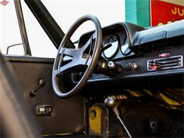 1974 Porsche 914 (CC-1127848) for sale in Marina Del Rey, California
