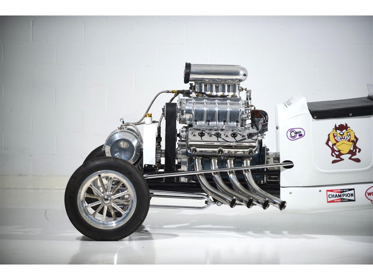 1923 Ford Model T (CC-1127885) for sale in Farmingdale, New York