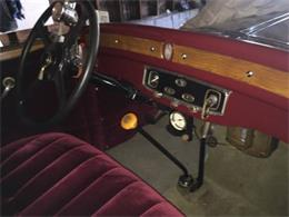 1929 Chrysler 65 (CC-1120820) for sale in Cadillac, Michigan