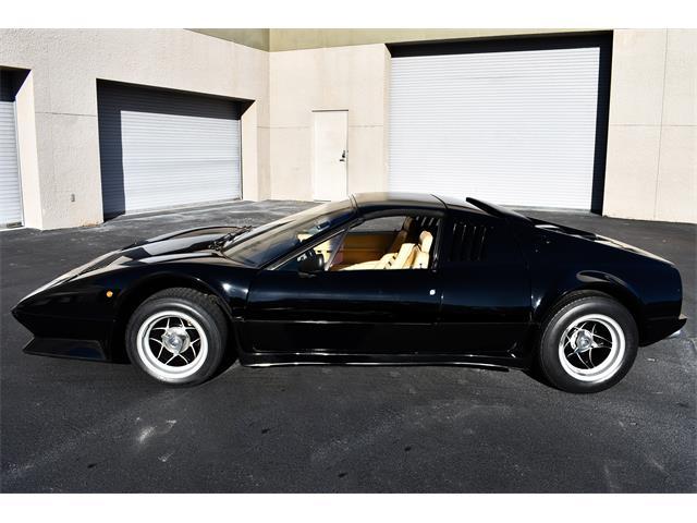 1976 Ferrari 365BB (CC-1128658) for sale in Boca Raton , Florida