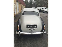 1958 Bentley S1 (CC-1120872) for sale in Cadillac, Michigan