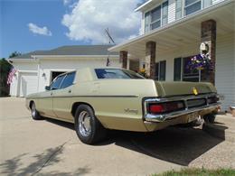 1971 Mercury Monterey (CC-1128803) for sale in Rochester,Mn, Minnesota
