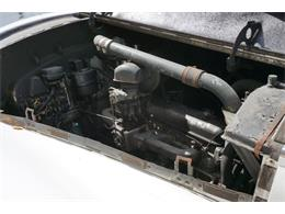 1951 Rolls-Royce Silver Wraith (CC-1128892) for sale in Boca Raton , Florida