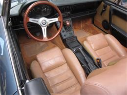 1987 Alfa Romeo 2000 Spider Veloce (CC-1128905) for sale in Stratford, Connecticut