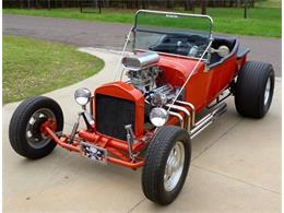 1923 Ford T Bucket (CC-1128984) for sale in Arlington, Texas