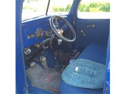 1947 Dodge 1/2-Ton Pickup (CC-1129069) for sale in West Pittston, Pennsylvania