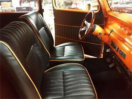 1937 Ford Deluxe (CC-1129076) for sale in West Pittston, Pennsylvania