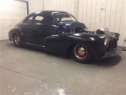 1946 Chevrolet Coupe (CC-1120920) for sale in Cadillac, Michigan