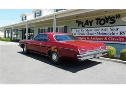 1973 Oldsmobile Delta 88 Royale (CC-1129493) for sale in Redlands, California