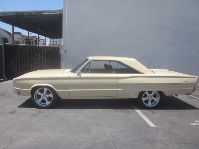 1966 Dodge Coronet 500 (CC-1129504) for sale in NORWALK, California