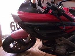 1986 Bimota Motorcycle (CC-1129547) for sale in Cadillac, Michigan