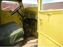 1937 Chevrolet Truck (CC-1129550) for sale in Cadillac, Michigan