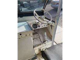 1965 Willys Jeep (CC-1129726) for sale in Cadillac, Michigan