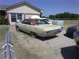 1973 Dodge Dart (CC-1129744) for sale in Cadillac, Michigan