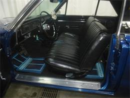 1966 Plymouth Belvedere 2 (CC-1129866) for sale in Annandale, Minnesota