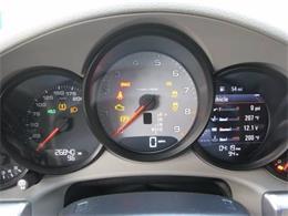 2012 Porsche 911 (CC-1120992) for sale in Cadillac, Michigan