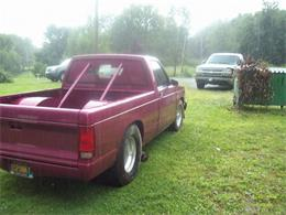 1983 Chevrolet S10 (CC-1131040) for sale in West Pittston, Pennsylvania