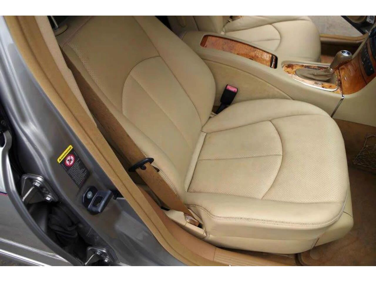 2008 Mercedes-Benz E-Class (CC-1131235) for sale in Fort Worth, Texas