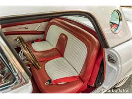 1956 Ford Thunderbird (CC-1131271) for sale in Concord, California