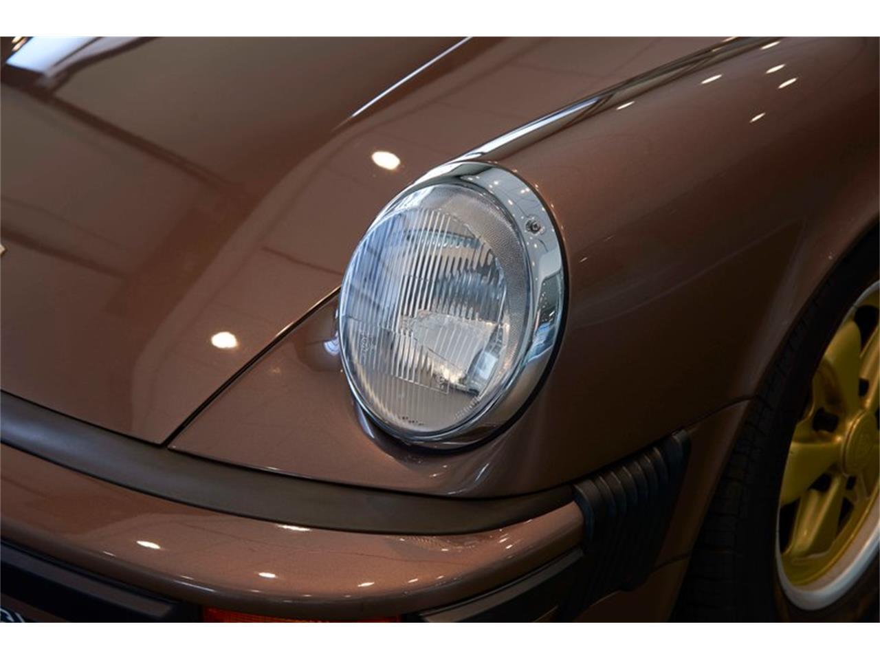 1974 Porsche 911 (CC-1131559) for sale in Las Vegas, Nevada