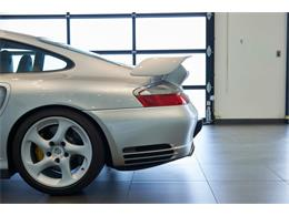 2003 Porsche 911 (CC-1131563) for sale in Las Vegas, Nevada
