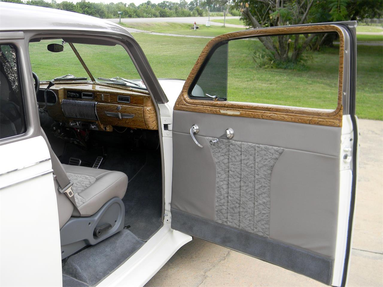 1941 Studebaker Champion (CC-1131648) for sale in Wichita, Kansas